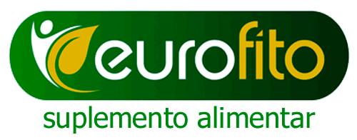 Eurofito - Suplemento Alimentar