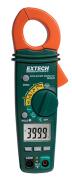 Alicate Amperímetro 400A AC / DC Extech MA220