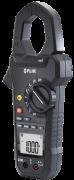 Alicate Amperímetro Digital Com Termômetro IR Flir CM78