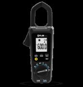 Alicate Amperímetro Digital Flir CM72