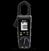 Alicate Amperímetro Digital Flir CM74