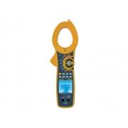 Alicate Amperímetro Digital Hikari HA-3900
