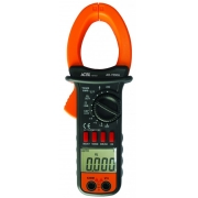 Alicate Amperímetro Digital Icel AD-7850A