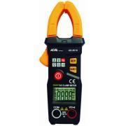 Alicate Amperímetro Digital Icel AD-8010