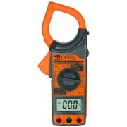 Alicate Amperímetro Digital Icel AD-9900