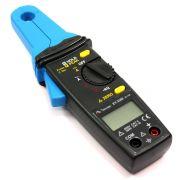 Alicate Amperímetro Digital Minipa ET-3350