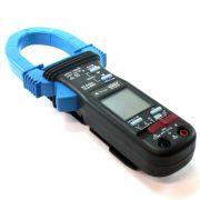 Alicate Amperímetro Digital Minipa ET-3610