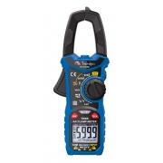 Alicate Amperímetro Minipa ET-3166B