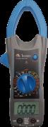 Alicate Amperímetro Minipa ET-3201A