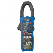 Alicate Amperímetro Minipa ET-3810C