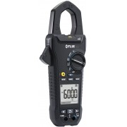 Alicate Amperímetro Sem Fio Digital Flir CM83 (Refurbished)