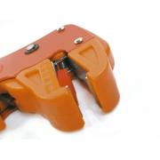 Alicate Decapador de Fios Autoajustável 6.1/2 Hikari HK-310