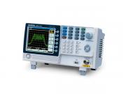 Analisador de Espectro 3GHz Minipa GSP-730