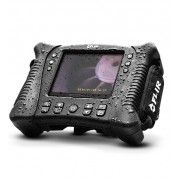"""Boroscópio à Prova D´Água Display 5.7"""" com Sonda Wireless VSA2-1-W Flir VS70"""