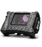 "Boroscópio à Prova D´Água Display 5.7"" Flir VS70 (Sem Sonda)"