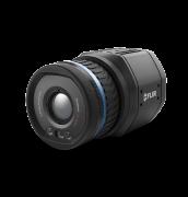 Câmera FIXA GASFINDIR FLIR GF77a