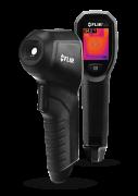 Câmera Térmica Pontual 4.800 PIXELS (-10ºC a 150ºC) Flir TG130 (Refurbished)