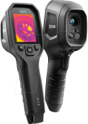 Câmera Termográfica para Diagnóstico Automotivos 19.200 Pixels com MSX® (-25°C a 550ºC) Flir TG275 (Refurbished)