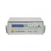 Gerador de Função 2Mhz Minipa MFG-4202A