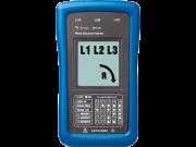 Fasímetro Digital Minipa MFA-861