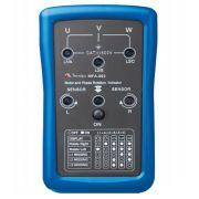 Fasímetro Minipa MFA-862