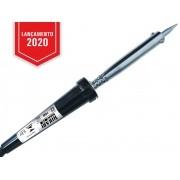 Ferro de Soldar 70W 470ºC Hikari MAX 70