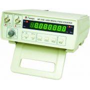 Frequêncimetro Digital Minipa MF-7240