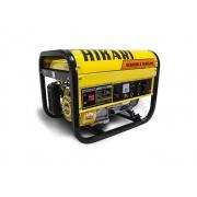 Gerador de Energia a Gasolina 2,2KW Hikari HG-2000