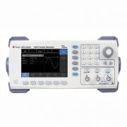 Gerador de Função 5Mhz Minipa MFG-4205C