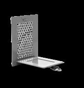 Janelas de Grande Formato para Inspeção com Infravermelho Flir