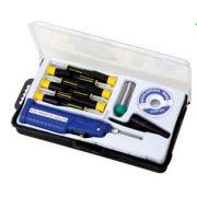 Kit de Ferramentas DS-Tools DS-972D