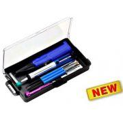 Kit de Ferramentas DS-Tools DS-972E
