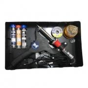 Kit de Soldagem DS-Tools DS-01