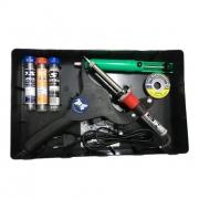 Kit de Soldagem DS-Tools DS-03