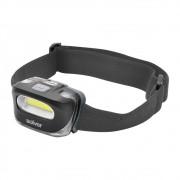 Lanterna de Cabeça LED Solver SLP-10