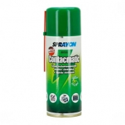 Limpa Contato Spray Chemitron Contacmatic 200ml