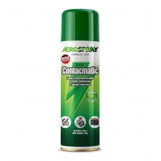 Limpa Contato Spray Chemitron Contacmatic 350ml