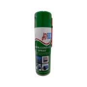 Limpa Contato Spray HD Flex 300ml