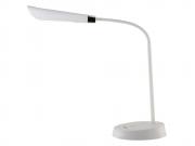 Luminária de Mesa LED Slim Touch Solver SLM-103