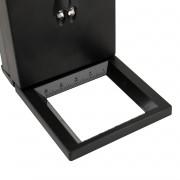 Lupa Conta Fios LED Solver SLF-150