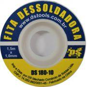 Malha Dessoldadora DS-Tools