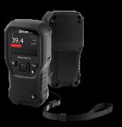 Medidor de Umidade Pro Flir MR60