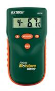 Medidor de umidade Sem Pino Extech MO280 (Refurbished)