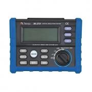 Megômetro Digital Minipa MI-2701A
