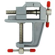Mini Torno 35mm com Base Fixa Western T645