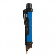 Mult Detector de Tensão Minipa HD Alert Pro