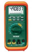 Multímetro de alta precisão MultiMaster® Extech MM570A (Refurbished)