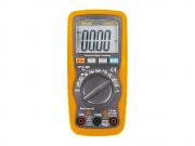 Multímetro Digital Hikari HM-2020