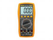 Multímetro Digital Hikari HM-2080