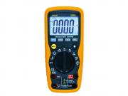 Multímetro Digital Hikari HM-2200